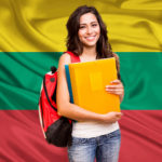 Lithuaniaapplicationfee